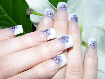 ideas-for-nail-designs-7